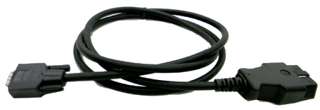 Gryphon Cables