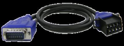 DPA Cables