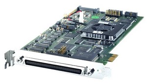 Single-Board Hardware
