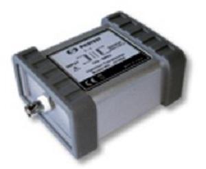 Picotest Signal Injectors