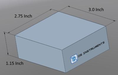 RF Signal Generators - 12 GHz Signal Generator