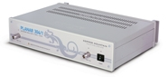 Network Analyzer PLANAR-304/1