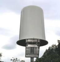 DVB-T Omnidirectional