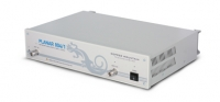 Network Analyzers PLANAR-804/1 and PLANAR-808/1